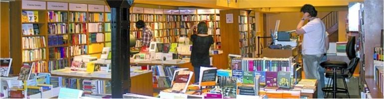 Conoc la librer a universitaria argentina lua editorial for Libreria universitaria